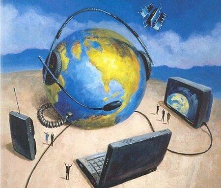 Влияние СМИ на подростков